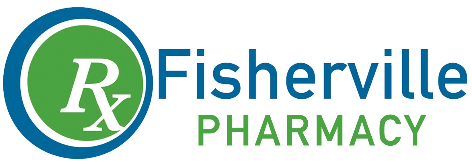 Fisherville Pharmacy